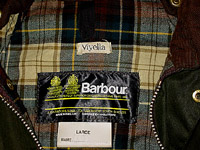 barbour1.jpg