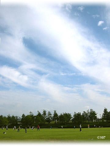 051020autumn_sky.jpg