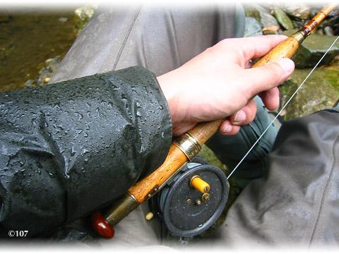060517fishing2.jpg