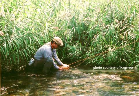 061119fishing.jpg