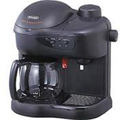 070113coffeemaker.jpg