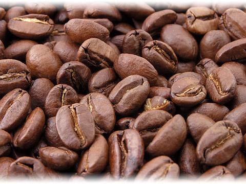 070622coffee_beans.jpg