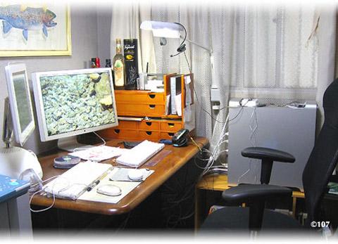 070628workroom.jpg