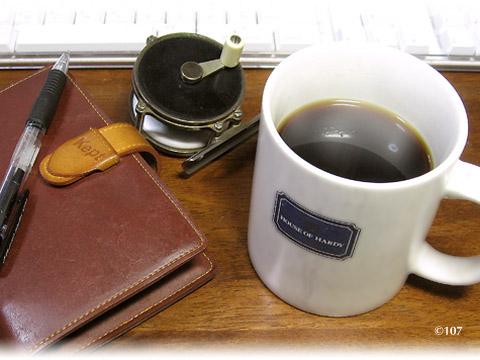 070815coffe.jpg