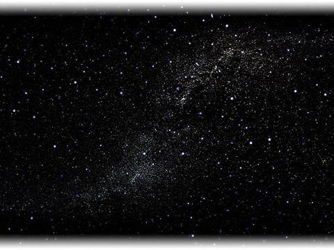 080625stars.jpg