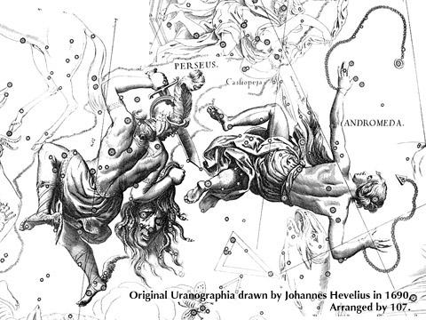 080815Andromeda_Perseus.jpg