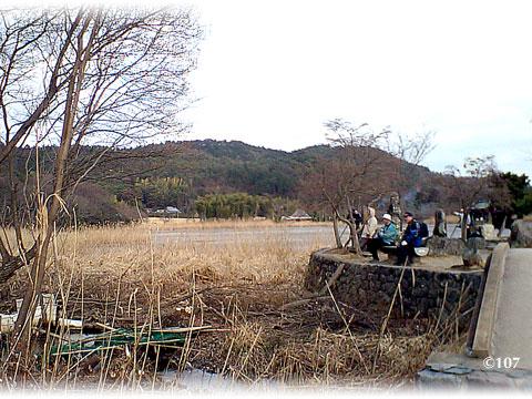 090120hirosawanoike2.jpg