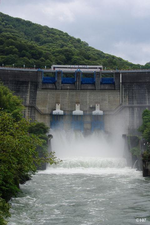 090730amagase_dam.jpg